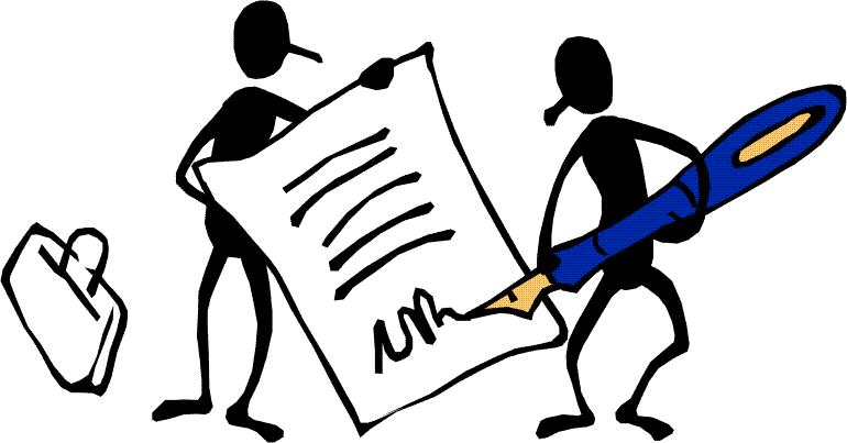 هل من حق مدير المدرسه أن يعطي يوم او اكثر جزاء لاحد المدرسين او الاداريين او العمال؟ 11