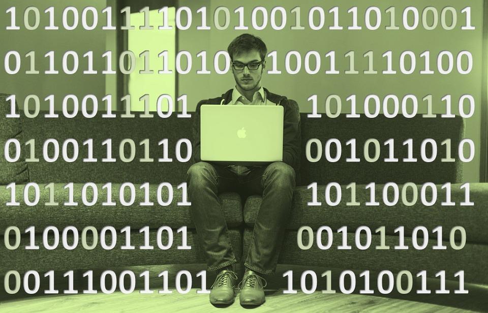 paginas web para programadores