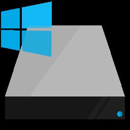 Windows 10 PE SE x64 Live Disc by Hawk007