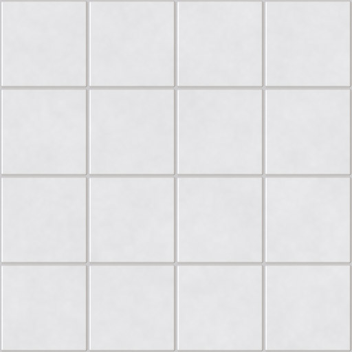 Free Bathroom Tiles Patterns for Photoshop and Elements