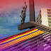 Barcelona estrena la Plaza de la República de en Nou Barris