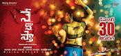 Nenostha Movie Posters-thumbnail-8