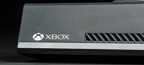 Microsoft Cuts Back the Price of Xbox One