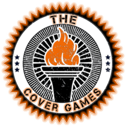 The Cover Games