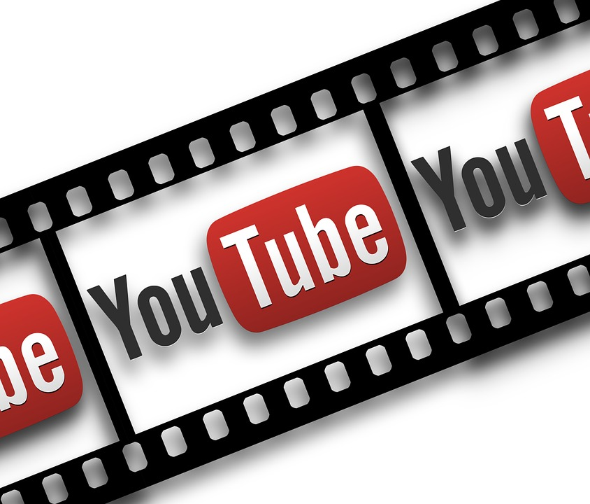 Marketing Sieciowy. Zarabiaj online. Youtube