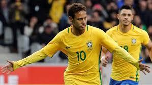 مباشر مشاهدة مباراة البرازيل وصربيا بث مباشر 27-6-2018 كاس العالم يوتيوب بدون تقطيع