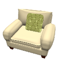 Sofa 1 Orang