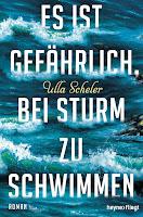 https://www.amazon.de/ist-gefährlich-bei-Sturm-schwimmen/dp/3453270436