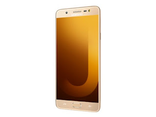Samsung Galaxy J7 Max Official Flash File