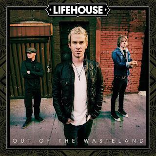 LIFEHOUSE BAIXAR CD 2005