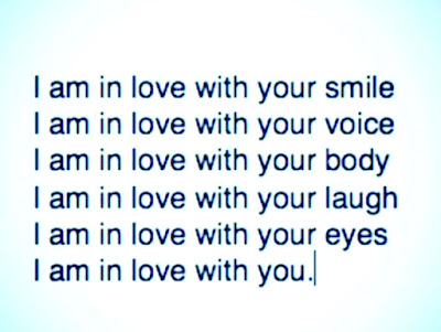 Love You Quotes Brilliant Top 100 Romantic I Love You Quotes  The Best Quotes Picture