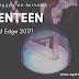 Malam Minggyu-an Bersama Seventeen di Diamond Edge 2017!