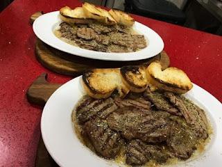 köfteci fahrettin köfte fiyatları