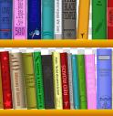 Libri creativi per imparare e libri sull'autoproduzione