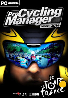 Download Pro Cycling Manager 2014 Full Version