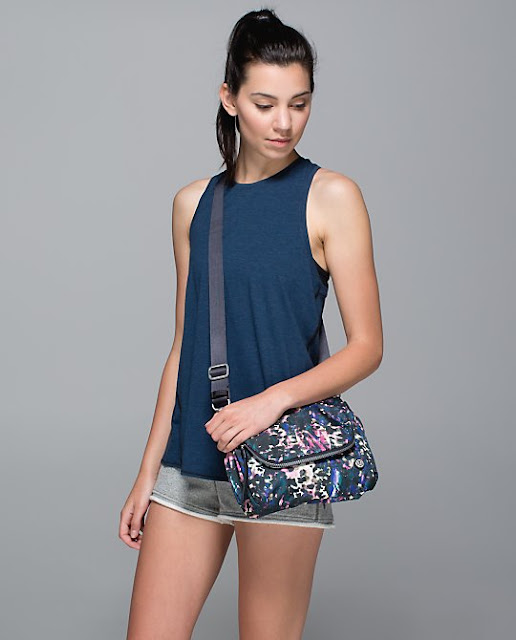 lululemon-party-om-bag
