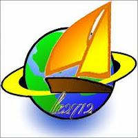 無界瀏覽器VPN UltraSurf 下載