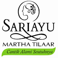 Loker Terbaru di PT. Sari Ayu Indonesia (Martha Tilaar Group) Denpasar Bali Agustus 2016