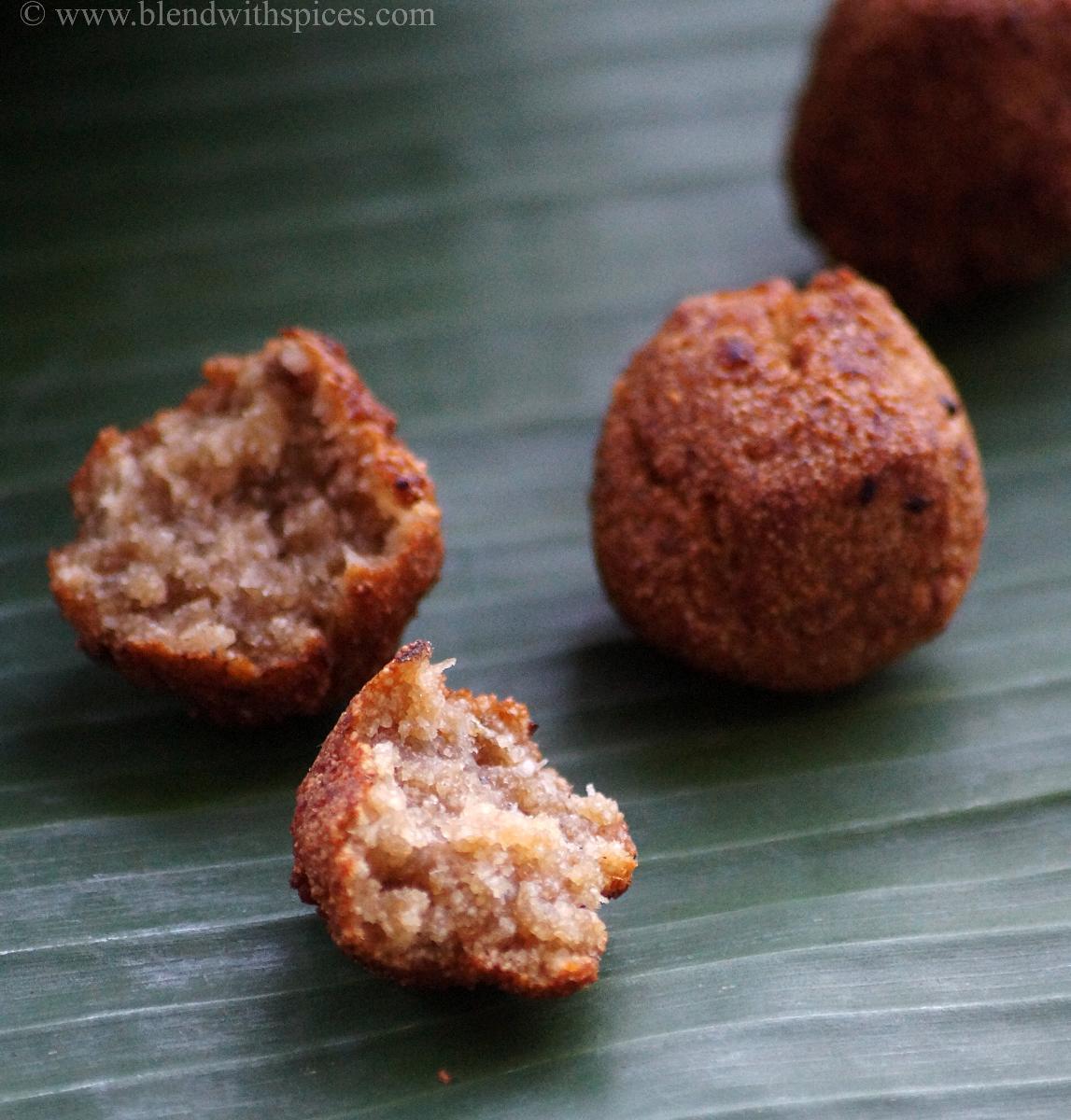 mulik recipe for ganesh chaturthi, vinayagar chaturthi special recipe