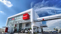 Astra Isuzu Sales Operation,karir Astra Isuzu Sales Operation, lowongan kerja Astra Isuzu Sales Operation, lowongan 2018