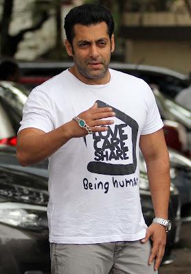 Salman Khan   HD Wallpapers (High Definition)   Free Background