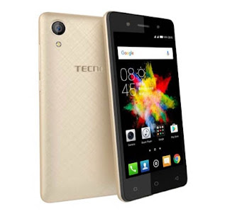 DOWNLOAD TECNO W2 STOCK ROM - RomShillzz - Database for