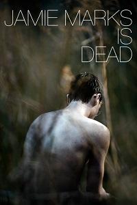 Watch Jamie Marks Is Dead Online Free in HD