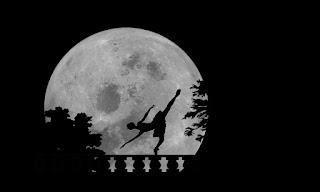 www.astrozak.ru Луна во Льве