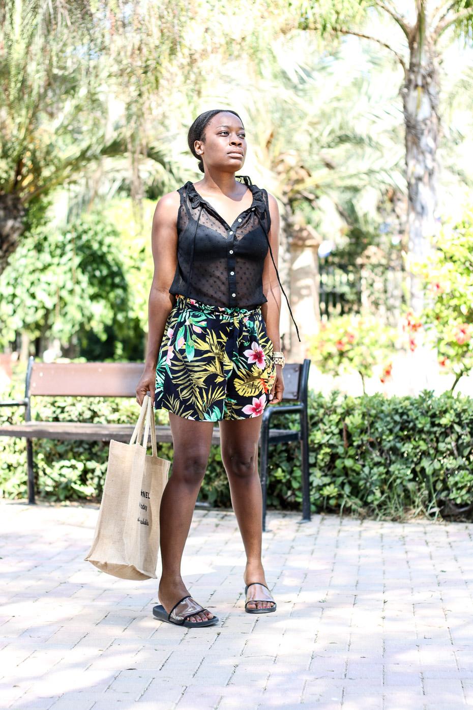 blogueuse-mode-en-vacances