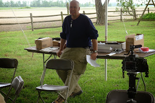 Image result for peter white nc patcon