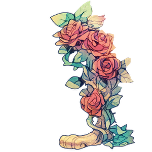 PNG | FAMILY RENDERS: PNG #19 PATA ROSAS Png__19_pata_rosas_by_family_renders-d7wc32e
