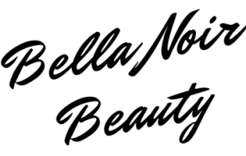 Bella Noir Beauty