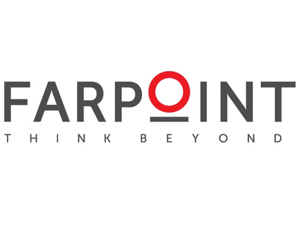 Info Lowongan Kerja PT Farpoint DKI Jakarta