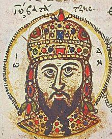 Ιωάννης Γ´ Δούκας Βατάτζης