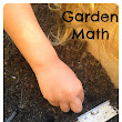 Clubhouse Garden Math: Common Core in the Dirt