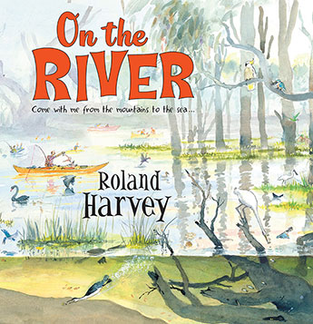 children river summary essay Writing effective summary and response essays the summary: a summary is a concise paraphrase of all the main ideas in an essay it cites the author and the title.