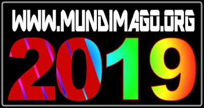 Salute , Amore e Denaro nel 2019