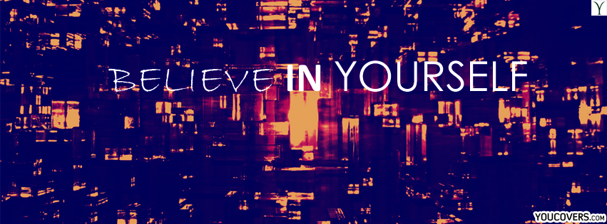 Short Inspirational Quotes For Facebook Cover Photos Fb Covers