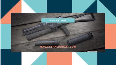 https://magz.geraldirizki.com/2019/02/segera-hadir-senjata-smg-pp-19-bizon.html