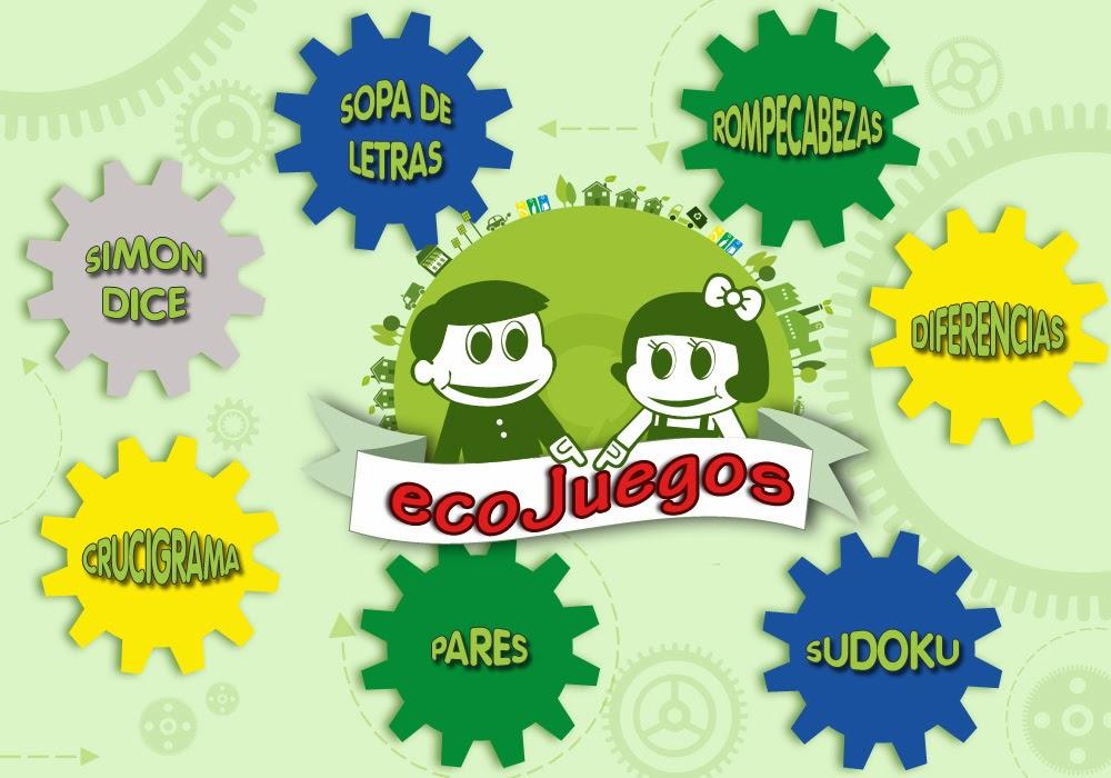 Dibujos Del Cuidado Del Medio Ambiente Finest Publicado: VALVERDEANDO EN EL COLE: Noviembre 2013