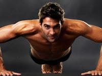 Cara Meningkatkan Hormon Testosteron Secara Alami Dan Cepat