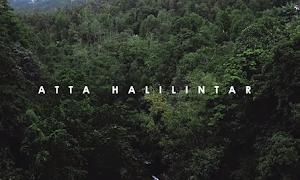 Lirik Lagu Atta Halilintar - God Bless You (feat. Electrooby) Dan Terjemahannya