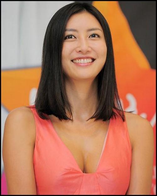 nude Han Sung Joo (44 foto) Fappening, Twitter, cameltoe