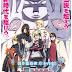 Menanti Boruto: Naruto The Movie Tayang di Televisi