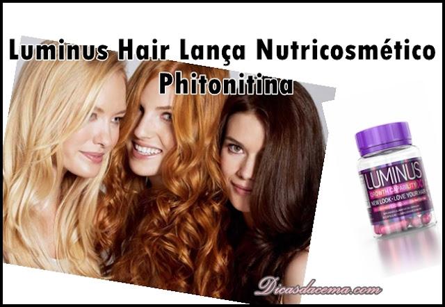 Phitonitina-Nutricosmético-1