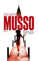 http://exulire.blogspot.fr/2015/03/demain-guillaume-musso.html