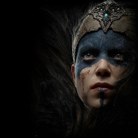 Fantasy Woman 7113 Wallpaper Engine
