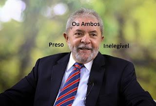 afogados-ingazeira,concurso,agente-transito-prefeitura-de