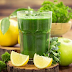 5 Healthy Drinks for Weight Loss