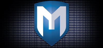 Install Metasploit 5 on Ubuntu / Debian 9 / MX Linux / Linux Mint